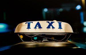 Solliciteer direct voor vacature taxichauffeur Nijmegen