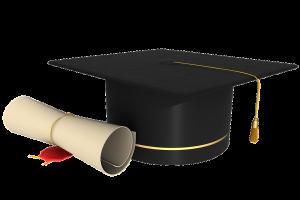 Bij Werdirekt kun je werken zonder diploma