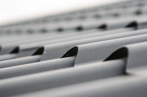 solliciteer direct voor de vacature dakdekker Nijmegen