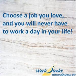 werk quotes 2