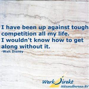 nieuwe inspirerende werk quotes