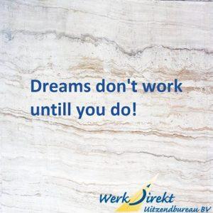 inspirerende werk quotes