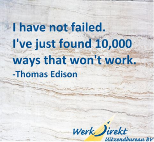 werk Quotes 1