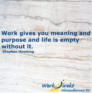 werk quote