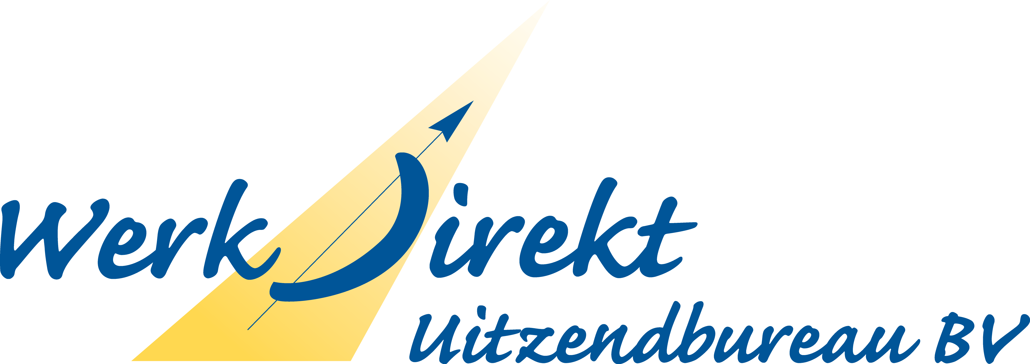 logo van werkdirekt