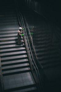 vacature schoonmaker trappenhuizen - 25 uur